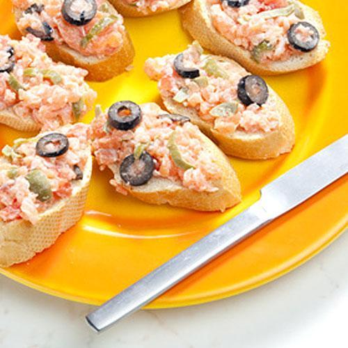 Ножи для накладывания рыбы