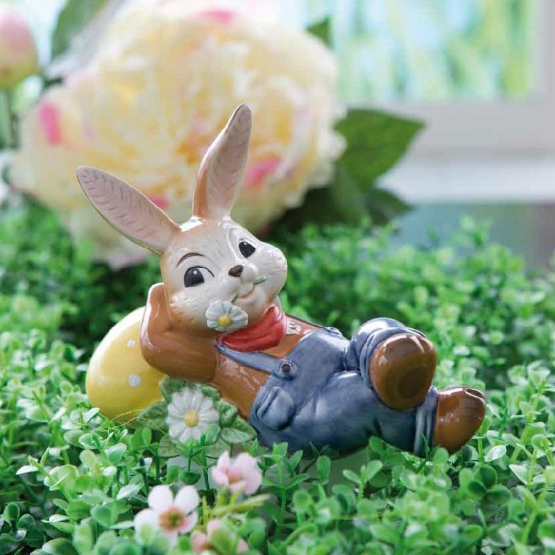 Goebel Easter Surprise