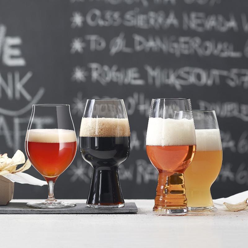 Стекло Spiegelau Beer Classics