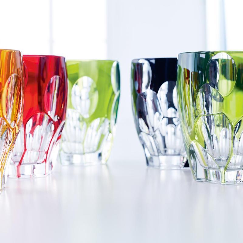Nachtmann Prezioso Glassware