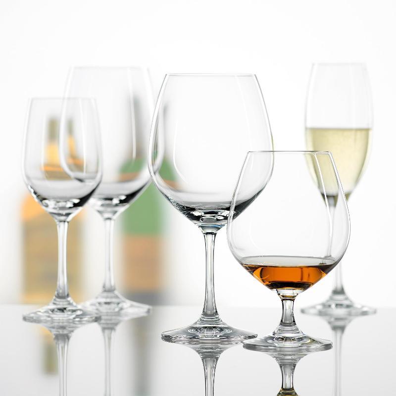 Spiegelau Gläser Vino Grande