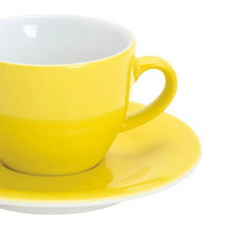 Pronto Colore Lemon Yellow от Kahla