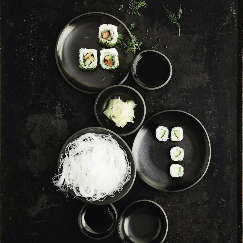 Junto Slate Grey от Rosenthal Selection
