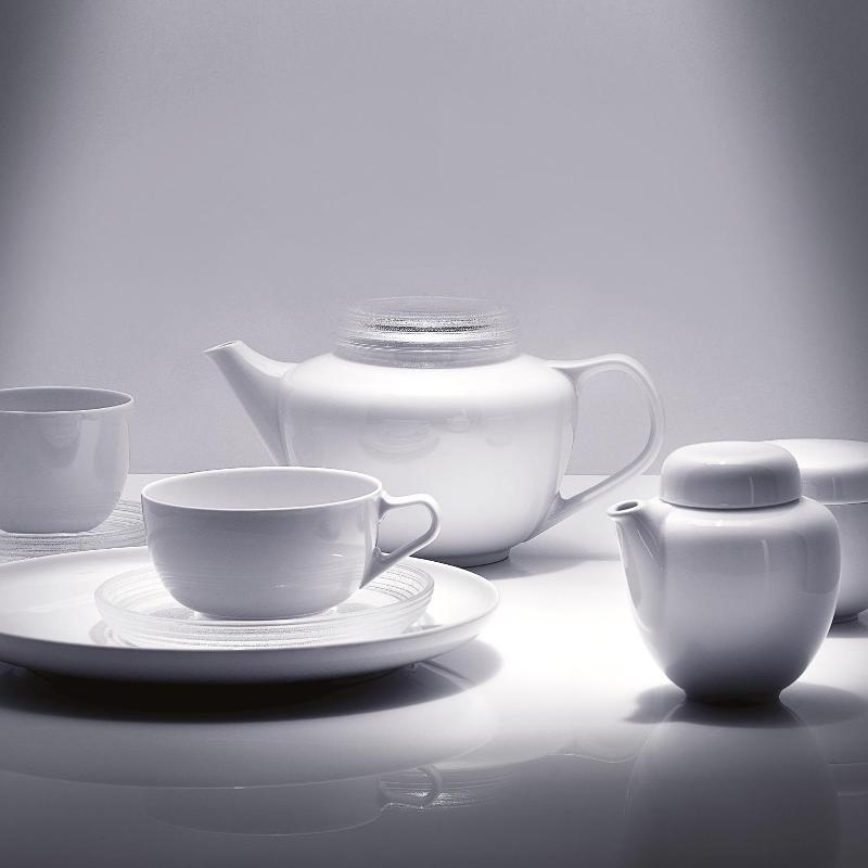 Rosenthal Studio-Line Wan чайная коллекция