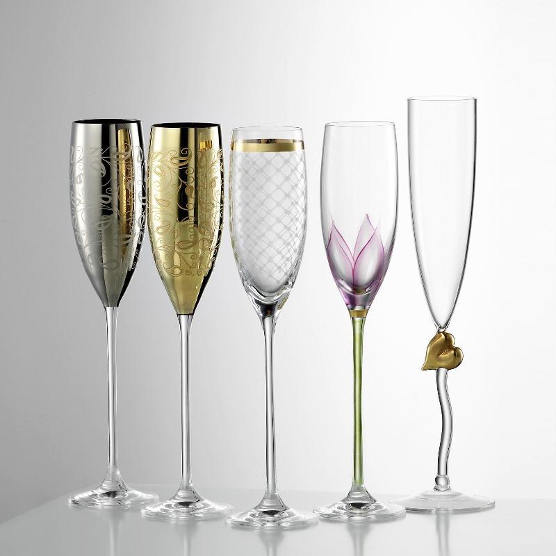 Eisch Champagner Exklusiv