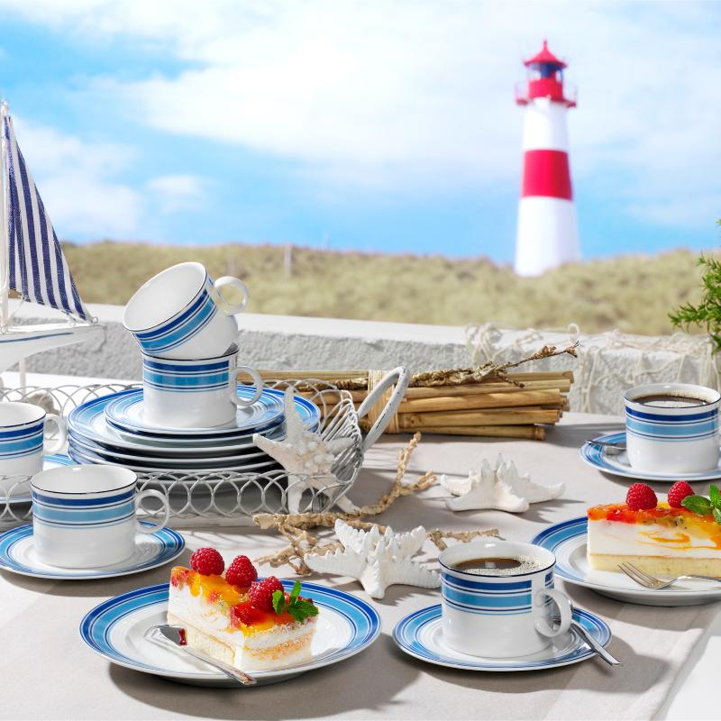 Jeverland Beach Line от Friesland