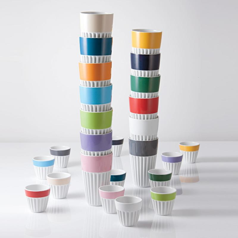 Thomas Sunny Day Cup° Becher