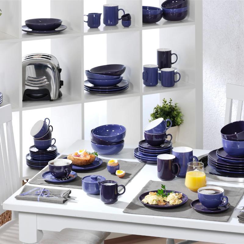 Friesland Trendmix lilac Ceramics