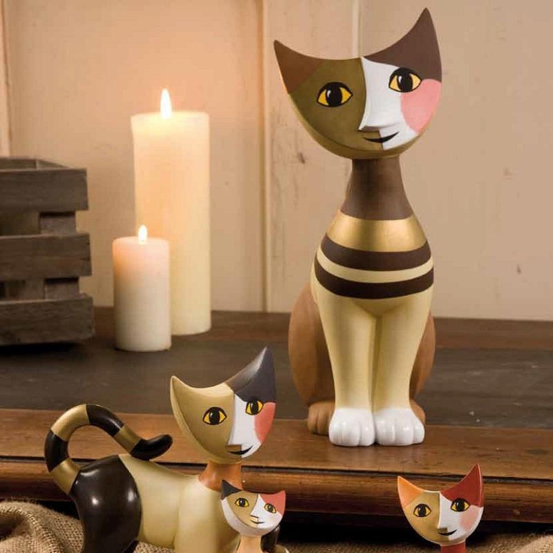 Goebel Rosina Wachtmeister Cats
