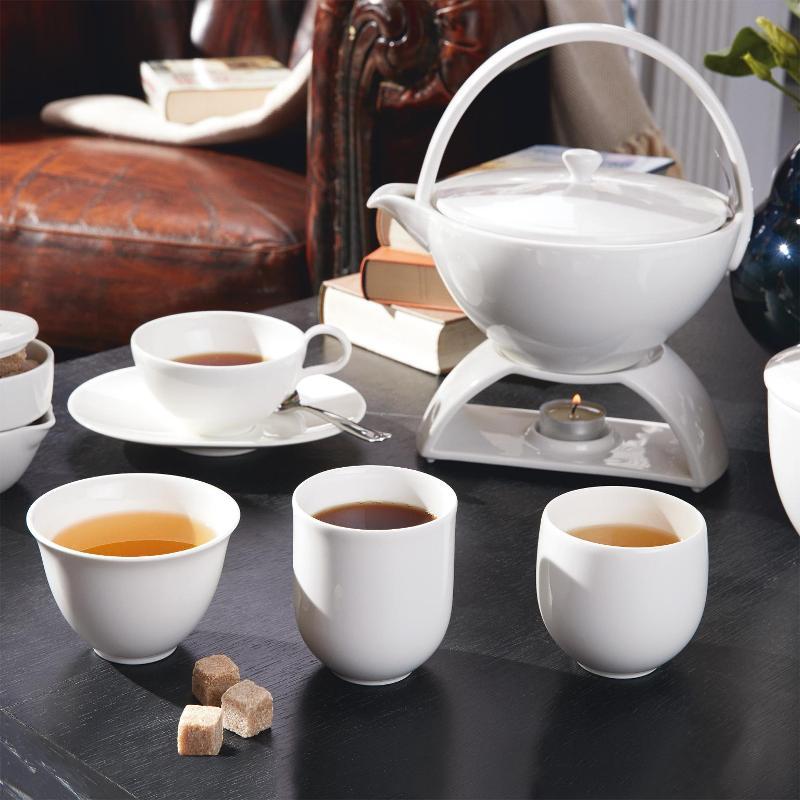 Tea Passion от Villeroy & Boch