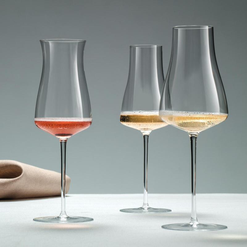 Zwiesel 1872 Glassware Wine Classics