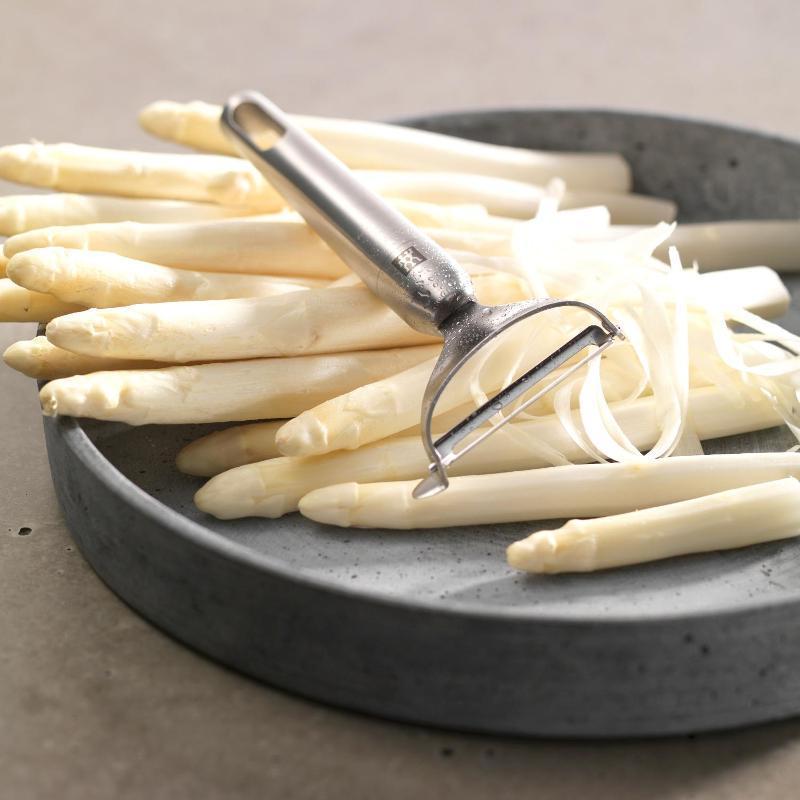 Ножи для чистки и ножи для фруктов
