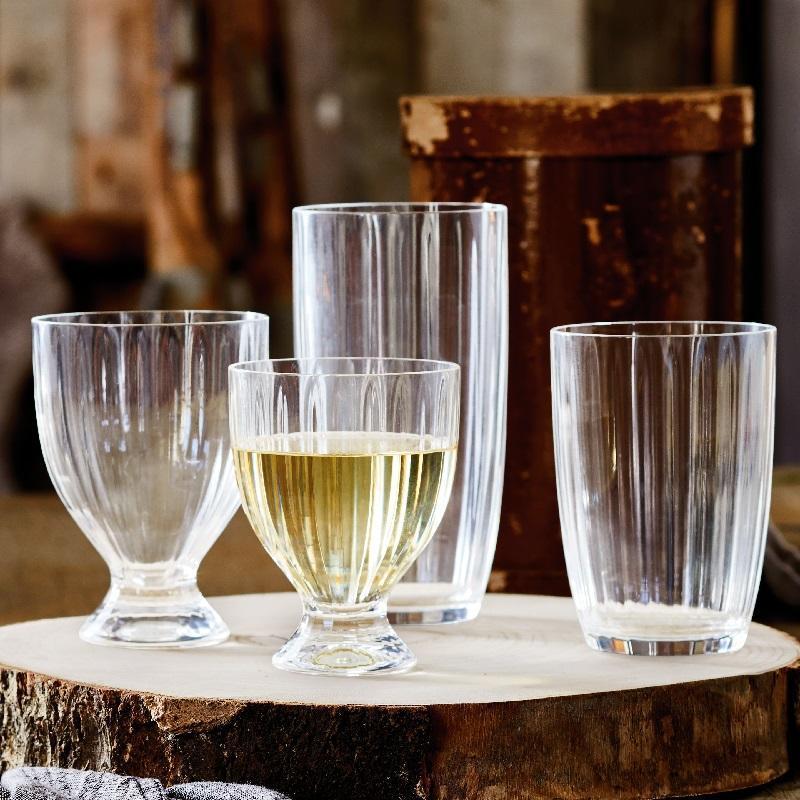 Villeroy & Boch Artesano Original Glass