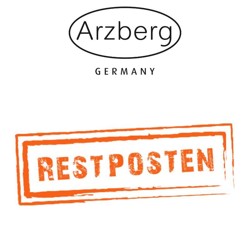 Распродажа - Arzberg