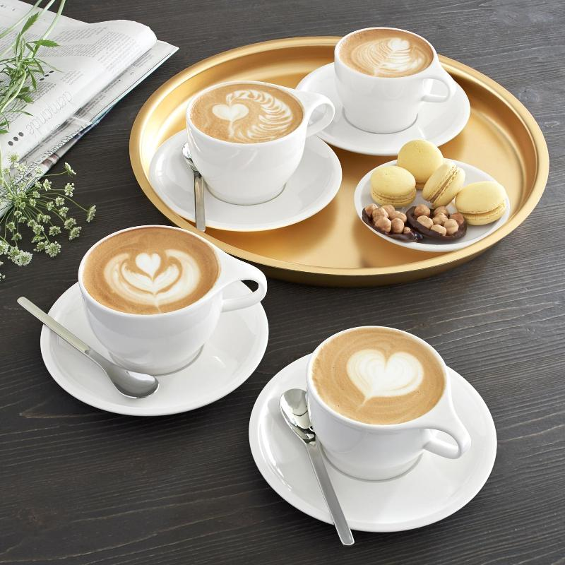 Coffee Passion от Villeroy & Boch