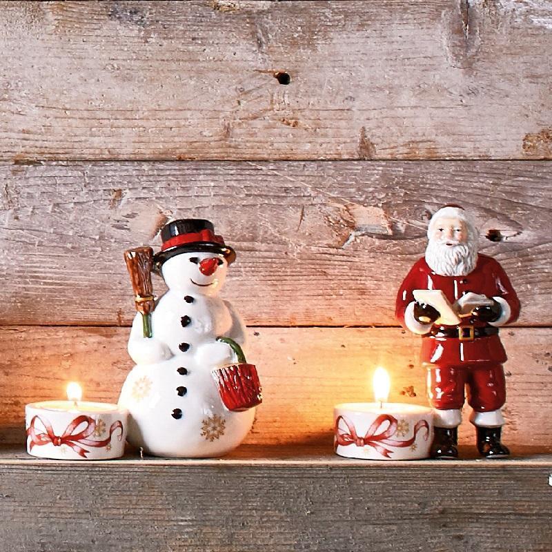 Villeroy & Boch Christmas Light