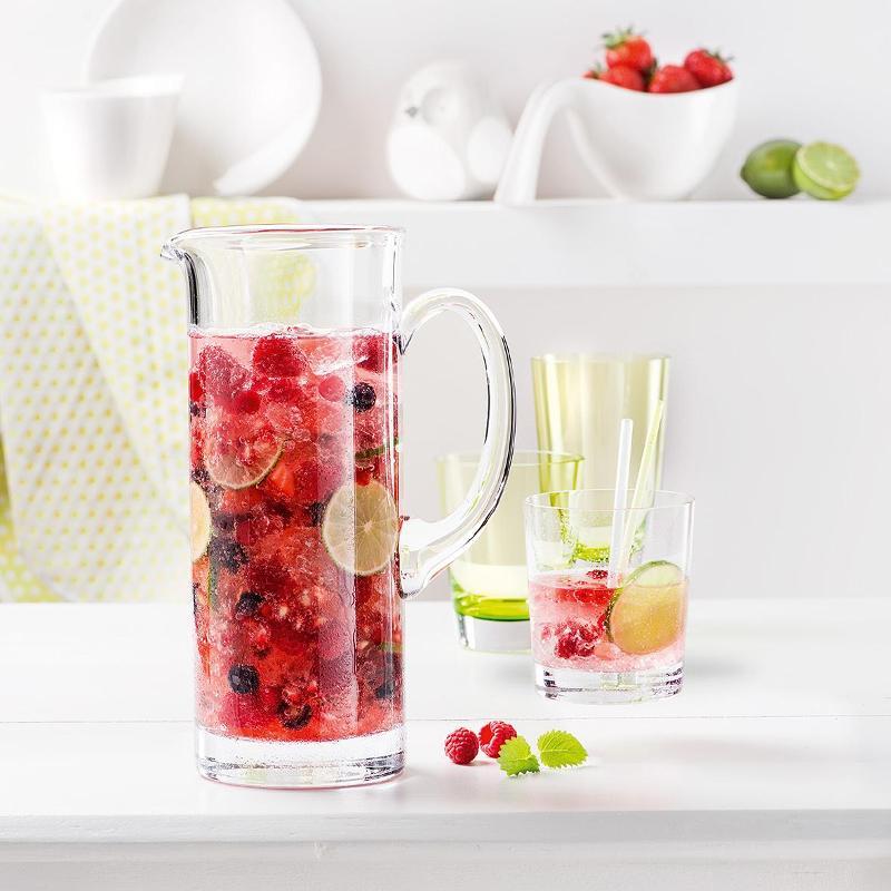 Villeroy & Boch Basic Gläser