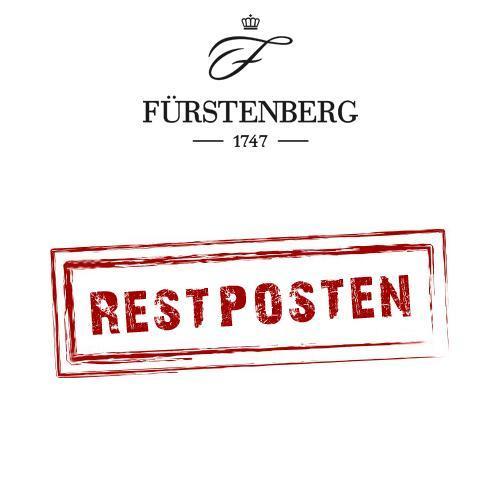 % Fürstenberg Restposten