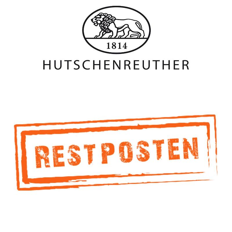 % Hutschenreuther discontinued | remaining stock