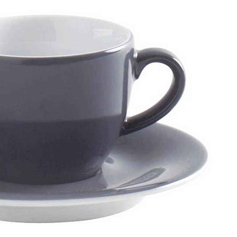 Kahla Pronto Colore Anthracite Grey