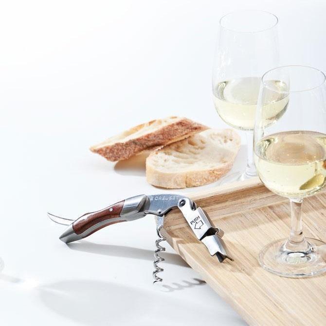 Барные ножи