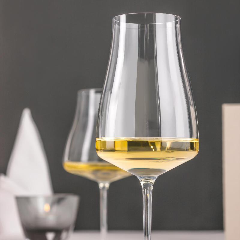 Zwiesel 1872 Gläser Wine Classics Select