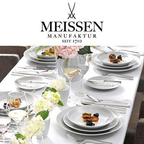 Meissen Porzellan - Мейсенский фарфор