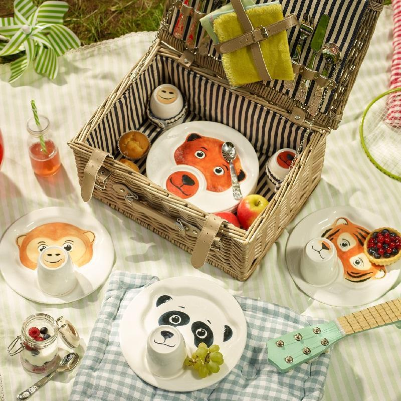 Villeroy & Boch Animal Friends
