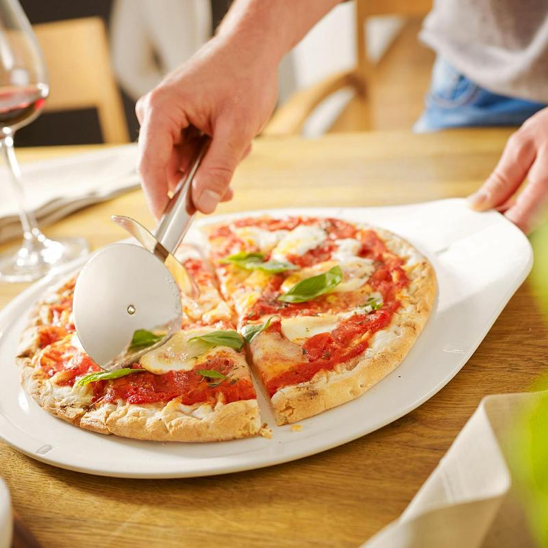 Villeroy & Boch Pizza Passion