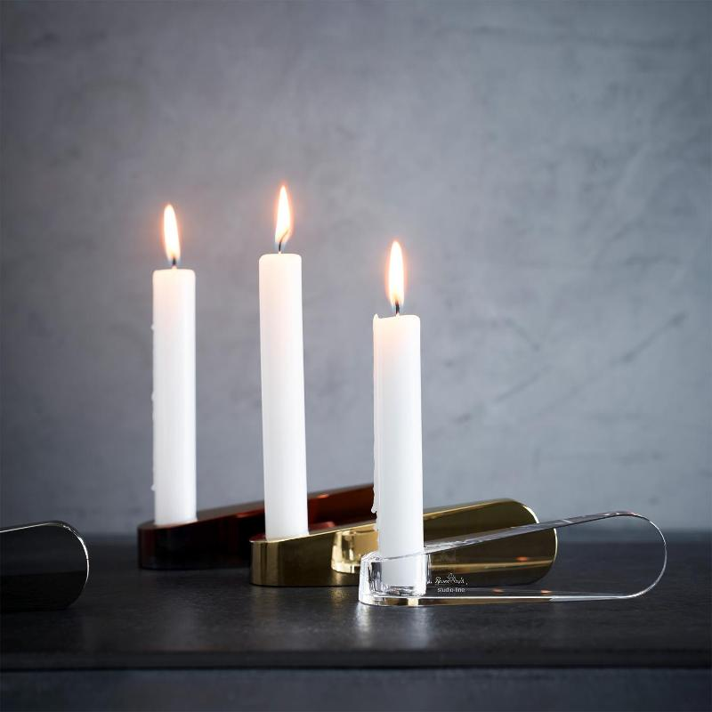 Swan Lights от Rosenthal Studio-Line