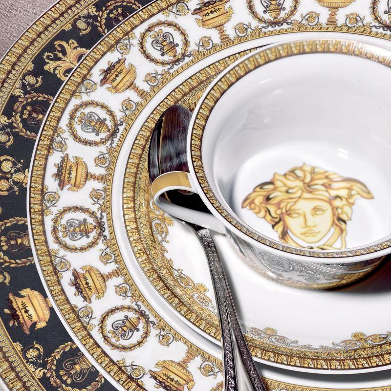Rosenthal Versace I love Baroque