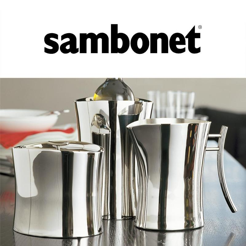 Sambonet Design Collection