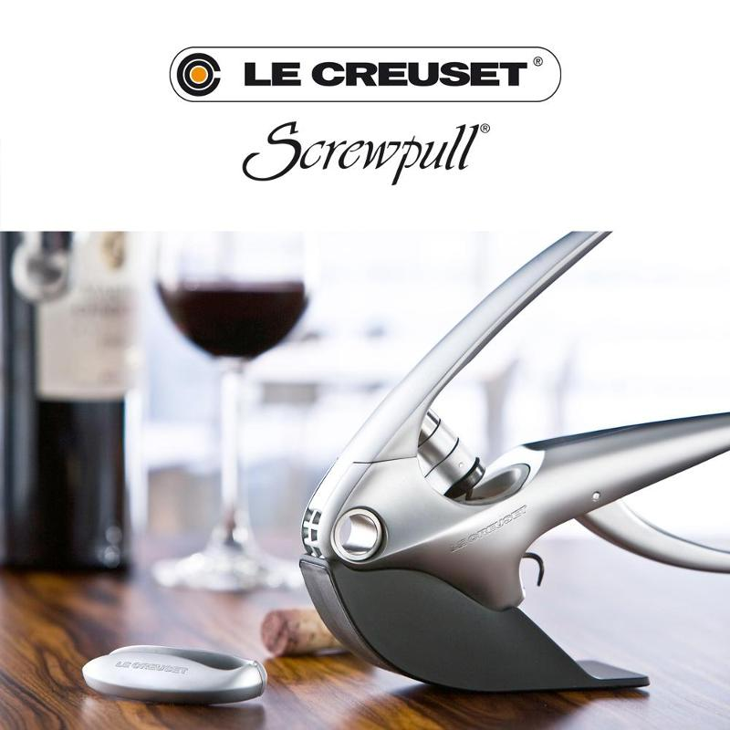 Screwpull Wine Accessories