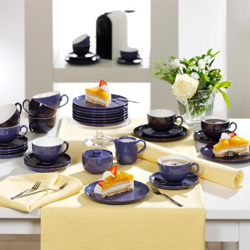 Friesland Trendmix violet Ceramics