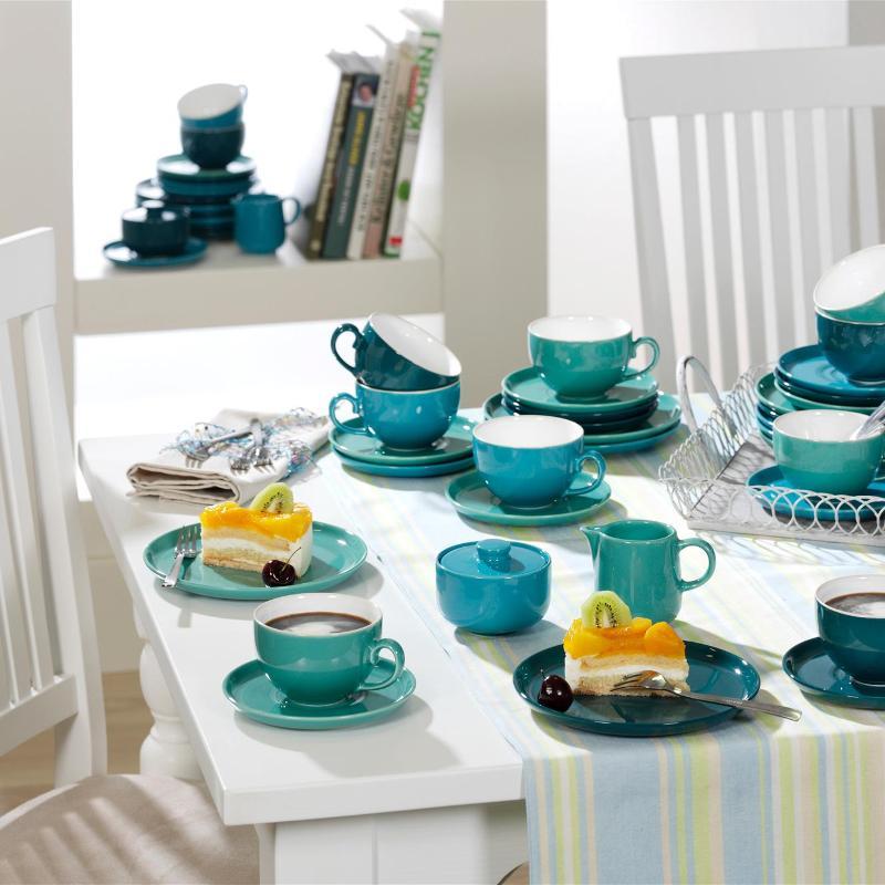 Friesland Trendmix jade-green Ceramics