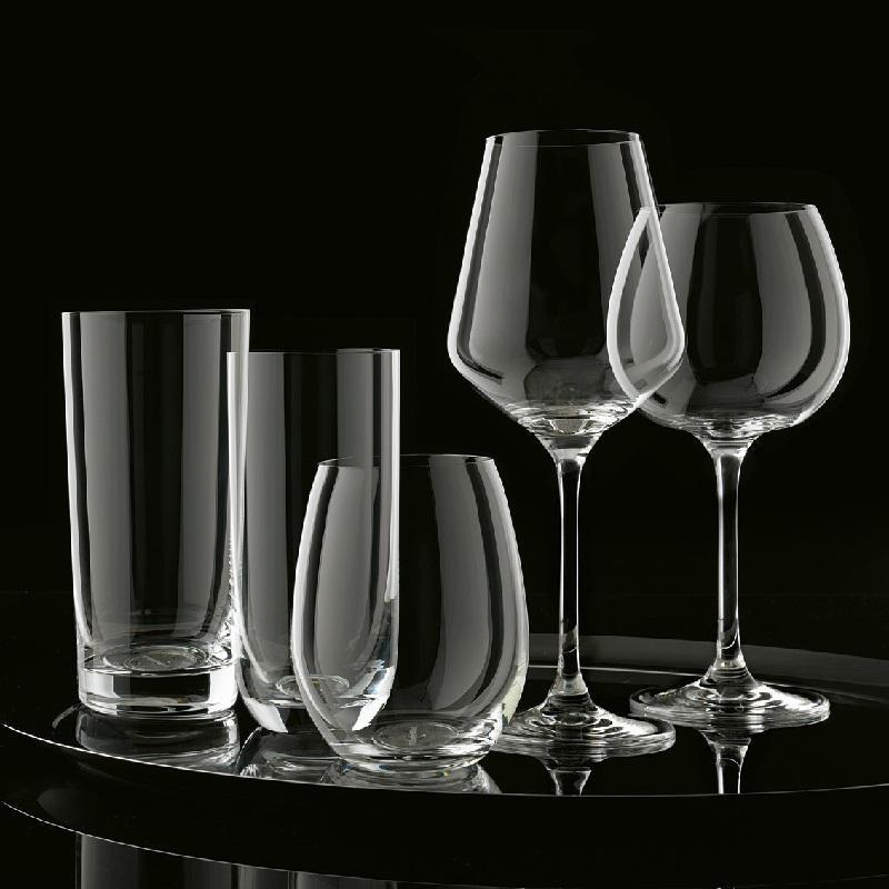 Villeroy & Boch La Divina Gläser