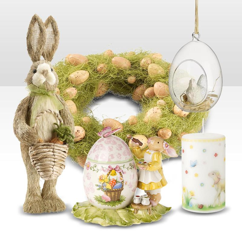 Villeroy & Boch Easter Accessories