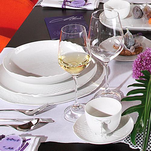 Rosenthal Studio Line Landscape Porcelain