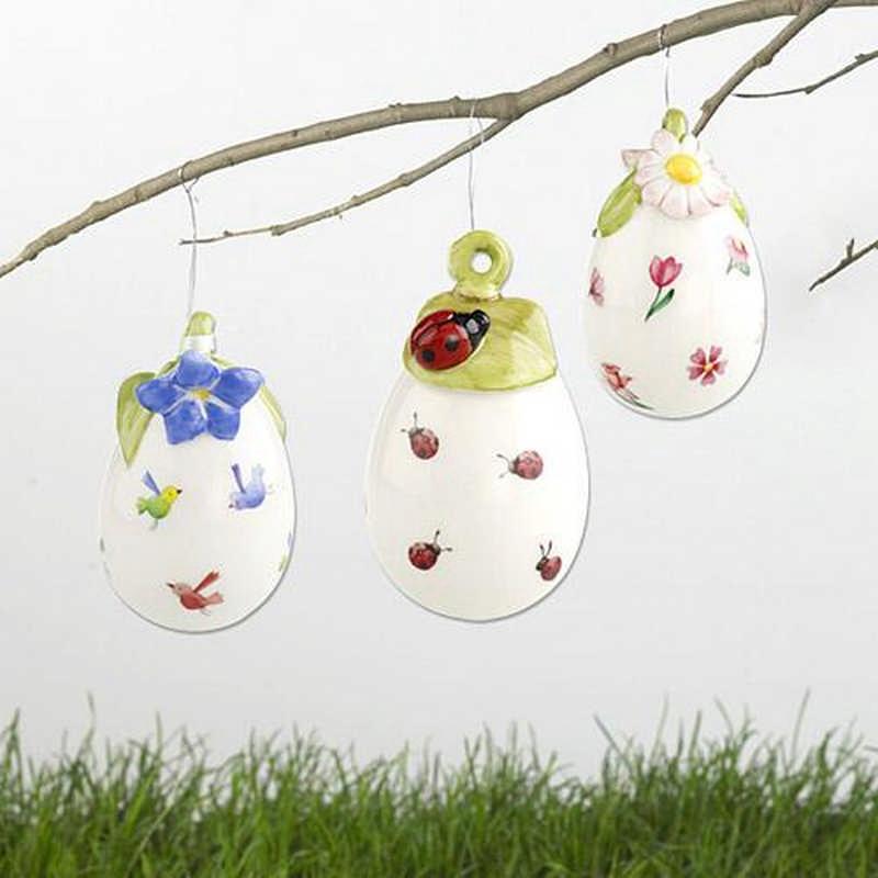 Villeroy & Boch Spring Eggs