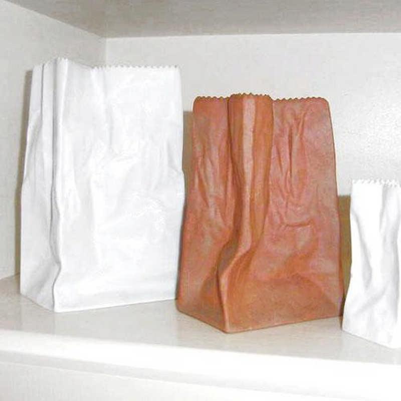 Вазы Пакет от Rosenthal Studio-Line