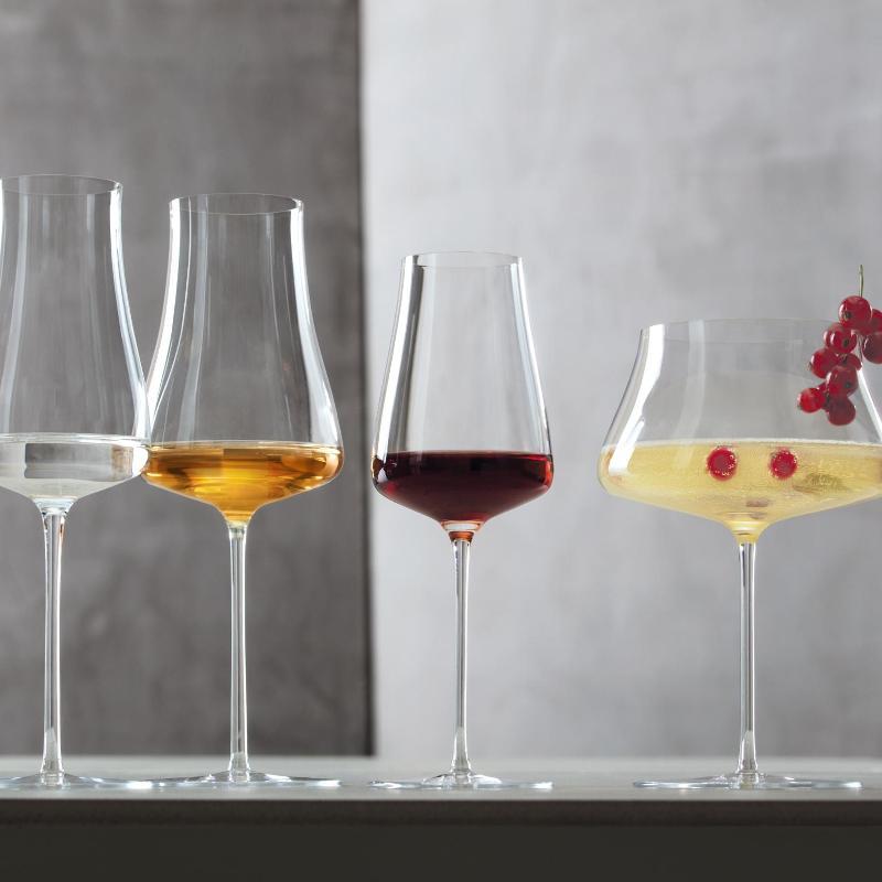 Wine Classics Select от Zwiesel 1872