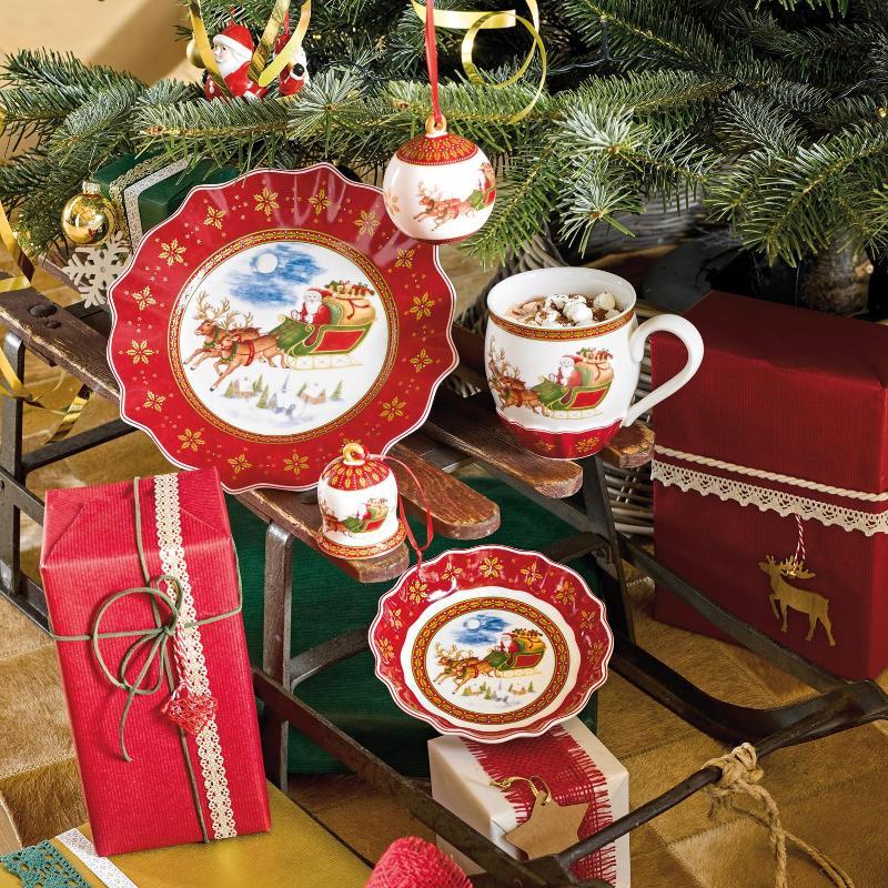 Villeroy Amp Boch Christmas 2018 New Arrivals