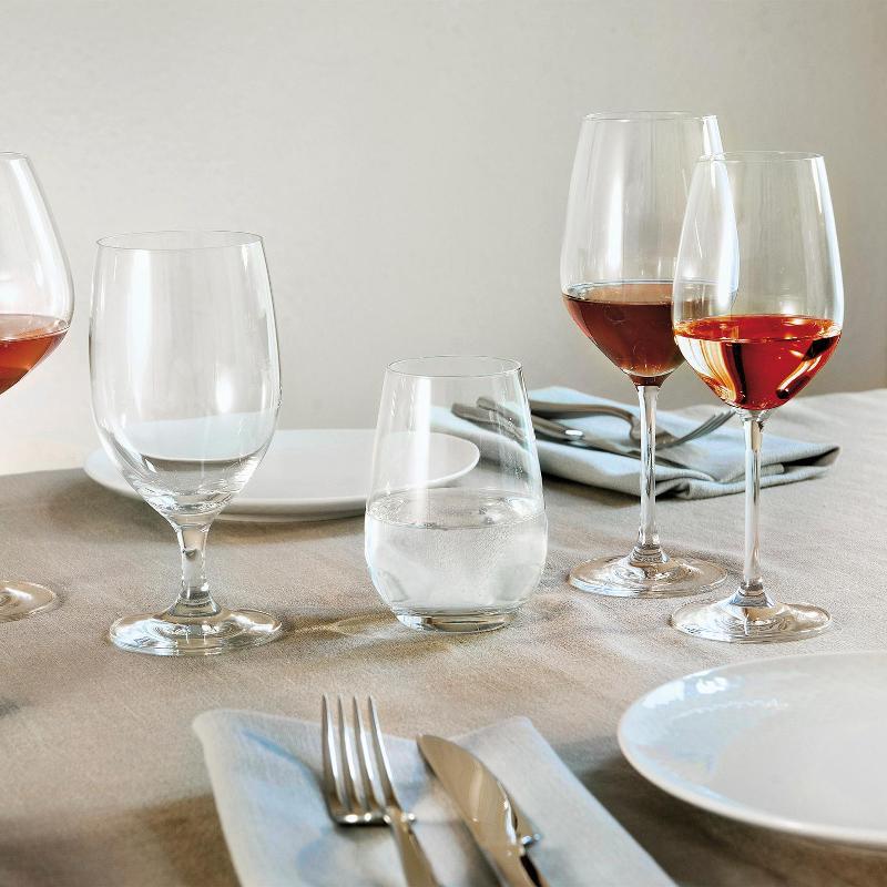 Schott Zwiesel Glasses Viña