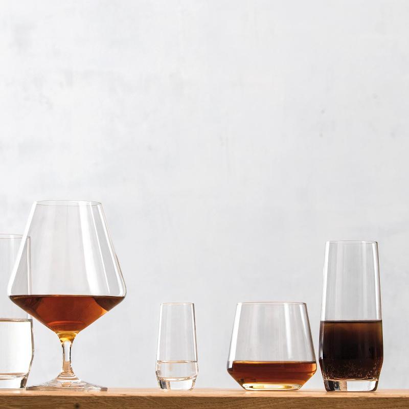 Schott Zwiesel Glasses Pure