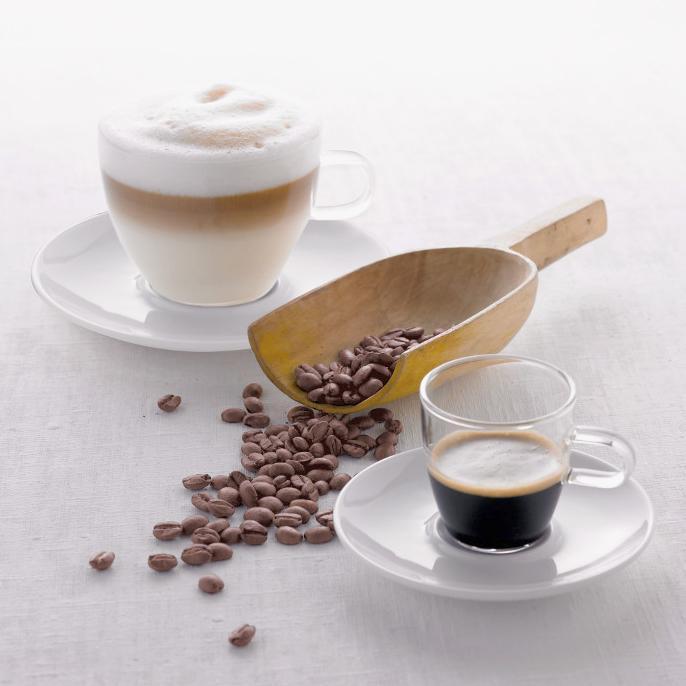 Jenaer Glas Coffee