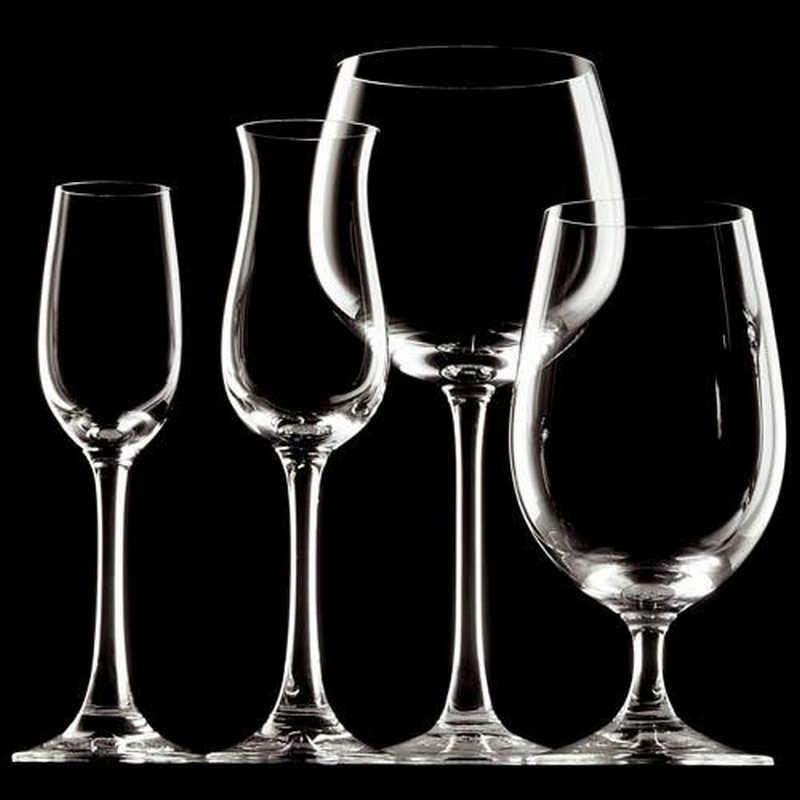 Rosenthal Glassware diVino