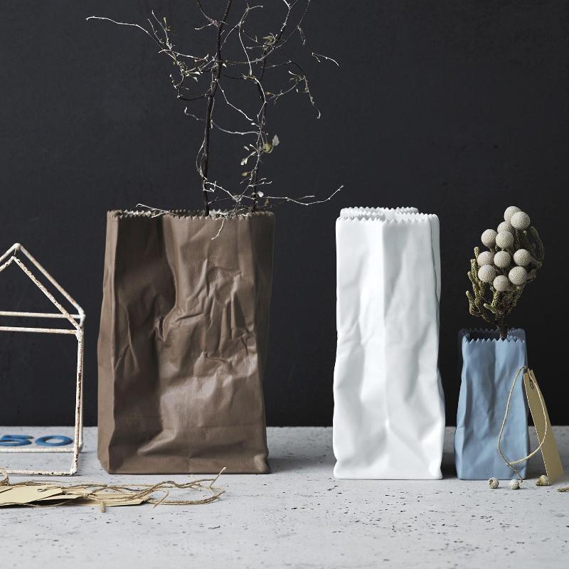 Do not litter от Rosenthal Studio-Line