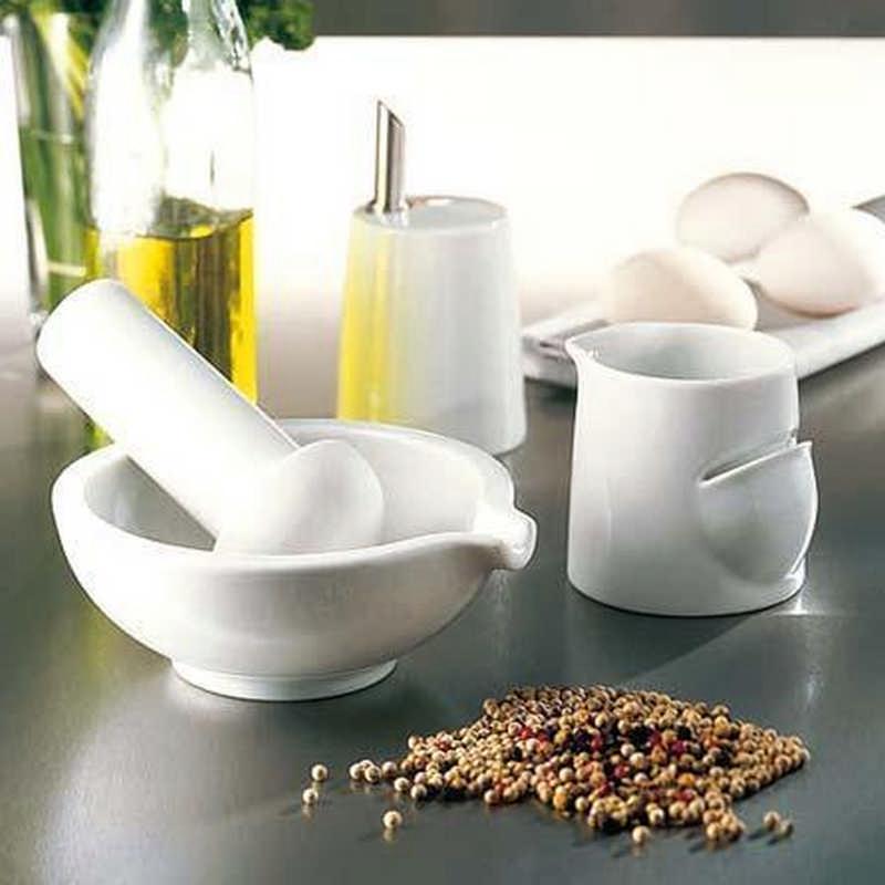 Cucina Basic White от Arzberg - 1й 2й сорт