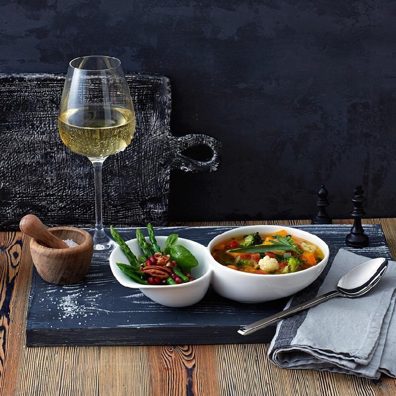 Villeroy & Boch Soup Passion