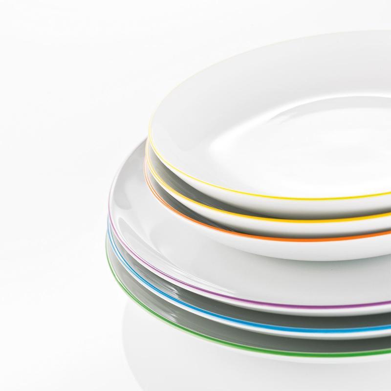 Cucina Colori от Arzberg